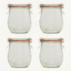 jars jars jars