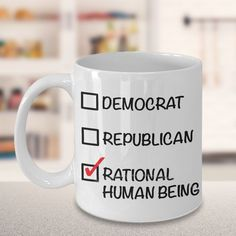 Funny Political Gifts  Politics  Libertarian Political Humor Vote Election