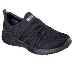 SkechersAthletic Socks Y De Mejores 31 Knee ShoeOver Imágenes HEW2I9D