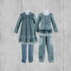 Fab clothes for kid girls on pinterest kids clothing girls zara an