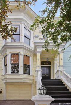 2777 Pine Street, San Francisco CA - Trulia