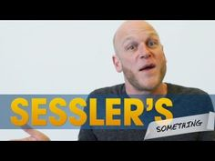 It's the first episode of Sessler's Something, the show where Adam Sessler discusses... something. This week, Adam tells us about some games he played during his time off, notably XCOM: Enemy Unknown and Dishonored - and how they got him thinking about the power of choice in video games.