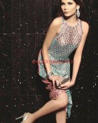 Delphi Formal Dresses 2013 For Women