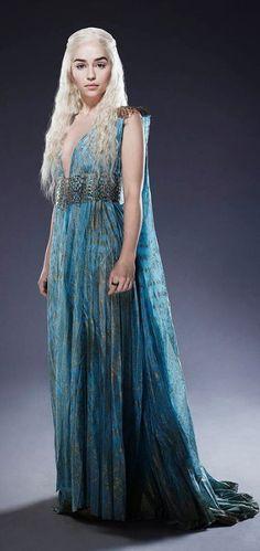 c303cfbdd2 Game Of Thrones Daenerys Targaryen Got Khaleesi