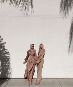 Modest Fashion Hijab, Modern Hijab Fashion, Hijab Fashion Inspiration, Hijab Chic, Muslim Fashion, Prom Outfits, Swag Outfits, Girl Hijab, Hijab Outfit