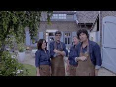 Gasterie Lieve Hemel | charmehotel Limburg