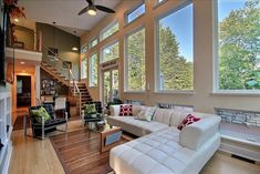 House vacation rental in Hocking Hills from VRBO.com! #vacation #rental #travel #vrbo