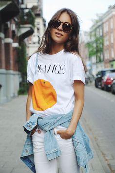 » levis tailor shop - Lizzy vd Ligt – Stylist & Blogger