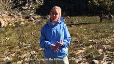 K-way Women's Quinta Rain Jacket