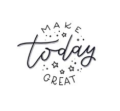 Hand Lettering Quotes, Calligraphy Quotes, Brush Lettering, Find Myself Quotes, Meaningful Quotes, Inspirational Quotes, Self Healing Quotes, Make Today Great, Canvas Art Quotes