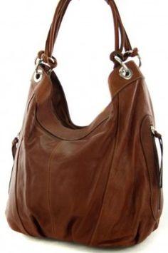 ital. Tasche Damentasche Handtasche NAPPA LEDER Z18BB Bewertungen « DamenHandtaschen