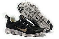 Welcome to Nike Free Online store Nike Free Powerline II Mens Black Gradual Change White Gold 555306 030 [Nike Free - Nike Free 3.0, Air Max Sneakers, Sneakers Nike, Nike Air Max Mens, Free Shoes, Running Shoes, White Gold, Stuff To Buy, Sort