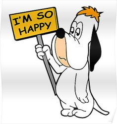 just looking at Droopy. Cartoon Character Pictures, Cartoon Character Tattoos, Looney Tunes Characters, Classic Cartoon Characters, Looney Tunes Cartoons, Favorite Cartoon Character, Classic Cartoons, Cartoon Images, Comic Character