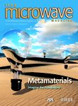 Microwave Magazine, IEEE