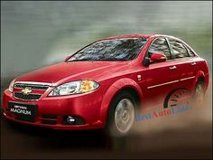 Chevrolet optra magnum review explains you in detail the features, specs, and price planned for each variant. Chevrolet optra magnum is a high-end sedan.