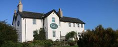 Coll Hotel Review, Isle of Coll, Scotland   Travel Scotland Hotels, Scotland Travel, Best Hotel Deals, Best Hotels, Cosy Room, Local Seafood, Park Restaurant, Scottish Islands, Double Room