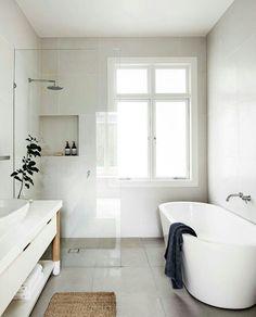 Pinterest Kamryn Lobsinge Bathroom Ideas White Small Bathrooms Modern Tiny