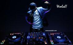 16 Lagu DJ Club House Dance Remix Mp3 Terbaik 2014. http://www.woelah.com/16-lagu-dj-club-house-dance-remix-mp3-terbaik-2014.html