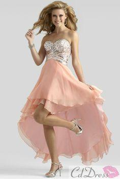 13 Year Old Prom Dresses - Ocodea.com
