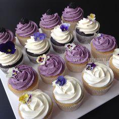 Flower Cupcakes, Mini Cupcakes, Funny Cupcakes, Buckwheat Cake, Savoury Cake, Original Recipe, Custom Cakes, Clean Eating Snacks, Cheesecake