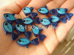 Image result for vino quilling
