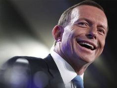 WITH initial results indicating a Tony Abbott landslide, the blame game has begun among senior Labor figures. The party's leadership woes over the Rudd-Gillard-Rudd years have been held up by Health Minister Tanya Plibersek, former Queensland premier Peter Beattie and former prime minister Bob Hawke among others. Ms Plibersek said Labor deserved nine out of […]