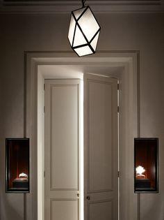 Cartier stand for the Paris Biennale 2012 in Paris by Tristan Auer.