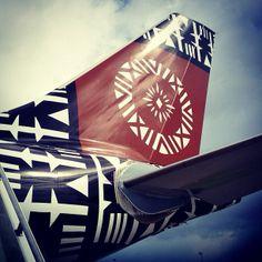 Fiji Airways-take us to Fiji!!- follow my board - http://www.pinterest.com/kirsteenlawrenc/my-perfect-wedding-in-fiji/