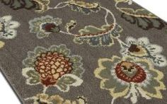 Home Depot Area Rugs 5×8 Home Decorators Collection Calypso Cocoa Praline 5 Ft. X 8 Ft