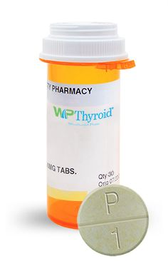 Nature Throid is a pure and all-natural thyroid replacement medication.  Read about Nature Throid uses and strengths and find a prescribing doctor  near you.