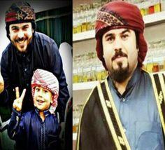 بازداشت+یک+فعال+فرهنگی+عرب+از+سوی+ماموران+وزارت+اطلاعات+در+احواز