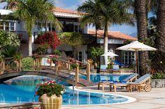 mejores hoteles de playa espana seaside grand hotel residencia maspalomas gran canaria habitacion piscina