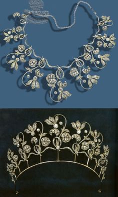 Old Bell Metal/bronze Round Shape Flower Design Pattern Jewelry Dye 10844 Antiques