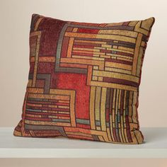 Found+it+at+Wayfair+-+St+Augustines+Throw+Pillow