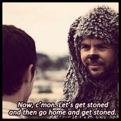 love wilfred !! #stoner