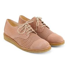 58 Best ANGULUS | womens shoes images | Shoes, Women, Fashion