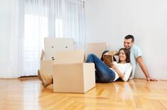 One of the major benefits of hiring professional #removals is the time which it is able to save you when it comes to house removals.