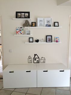1000 images about stuva on pinterest ikea children storage and kids rooms. Black Bedroom Furniture Sets. Home Design Ideas