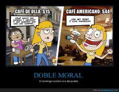 DOBLE MORAL - El enemigo número uno del pueblo   Gracias a http://www.cuantarazon.com/   Si quieres leer la noticia completa visita: http://www.skylight-imagen.com/doble-moral-el-enemigo-numero-uno-del-pueblo/