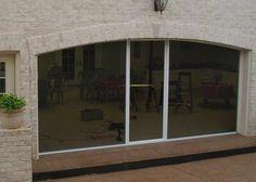 instant garage door screen wmagnetic closers instant garage garage doors and screens