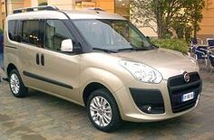 Get Online Reconditioned  Fiat Doblo Engines From MKLMotors.com at great price in UK.