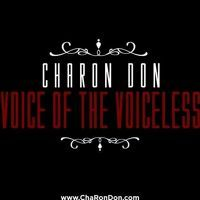 Moans and Groans by charon-don on SoundCloud