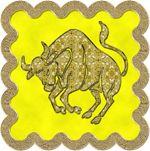 Horoscop Taur 2015 Afla ce prezic astrele si horoscopul pe 2015 pentru zodia Taur: caracteristici generale, dragoste, cariera, bani si sanatate.