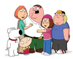 'Family Guy' Pictures - Characters You are in the right place about Rock Style design Here we offer you the most beautiful pictures about the Rock Style women you are looking for. When you examine the Family Guy Cartoon, Family Guy Funny, Family Guy Quotes, Family Humor, Matching Family Tattoos, Family Tattoos For Men, Brian Family Guy, Family Photography Outfits, Griffin Family