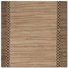 """Tritex Fabrics Tranquility Collection is a great selection of silk like fabrics that are great for window coverings, accessories, bedding and more!!  Shown here - Tandora Stripe - Wheat Bark.  Available to the trade. Connect with us at www.tritexfabrics.com 55"""" Wide Dry Cleaning Recommended"""