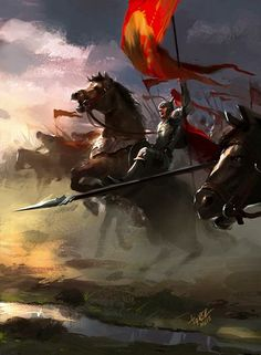 Entertainment Discover Charge of the lancer knight Fantasy Battle Fantasy Armor High Fantasy Medieval Fantasy Fantasy World Armadura Medieval Knight Art Game Of Thrones Art Fantasy Story Fantasy Battle, Fantasy Armor, High Fantasy, Medieval Fantasy, Fantasy World, Medieval Knight, Armadura Medieval, Game Of Thrones Art, Knight Art