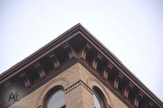 [774] Edificio Friends (1) http://arquitecturadc.es/?p=8176