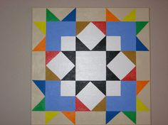 Check out http://laurelbarnquilts.com! Handcrafted Hand painted ... : buy barn quilts - Adamdwight.com