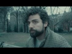 """Inside Llewyn Davis""  The film stars Oscar Isaac, Carey Mulligan, and Justin Timberlake and tells the story of a singer-songwriter who navigates New York's folk music scene in the 1960s. It is loosely based on Dave Van Ronk's posthumously published memoir The Mayor of MacDougal Street."