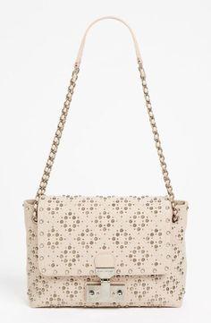 Stunning, MARC JACOBS Crossbody Bag